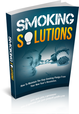 Smoking-Solutions-S